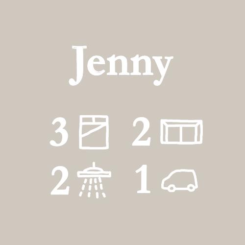Jenny Thumbnail.jpg