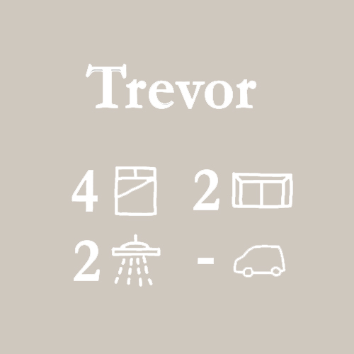 Trevor Thumbnail.jpg