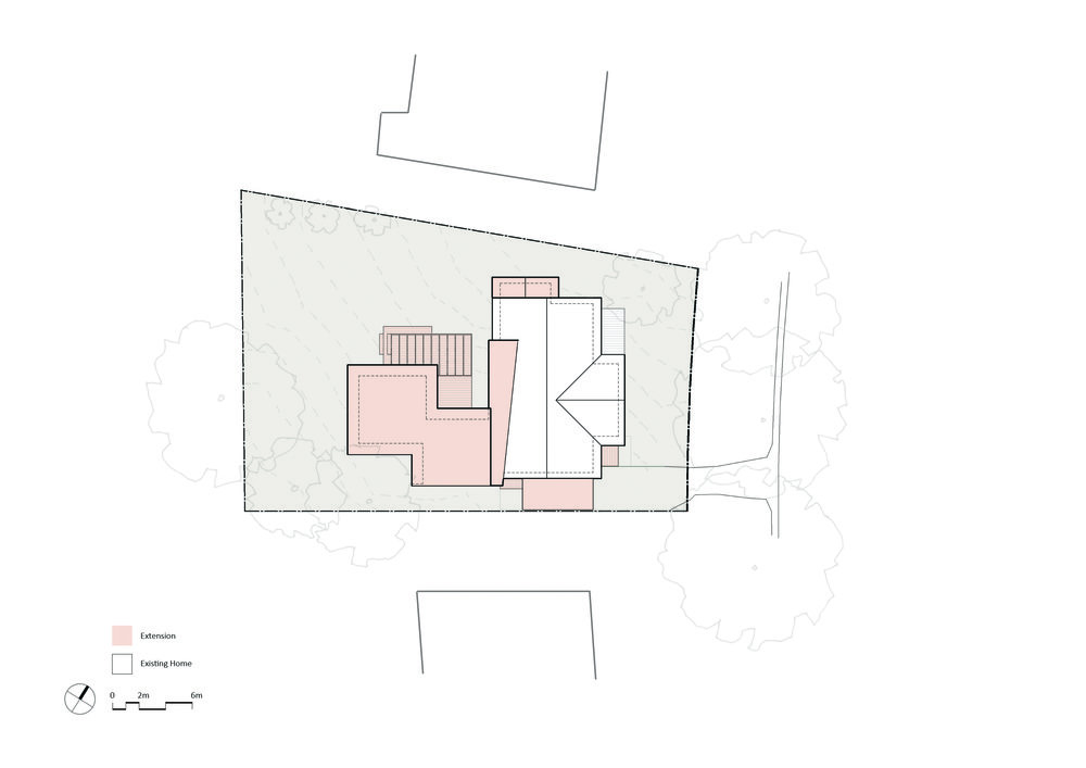 Knott Site Plan.jpg
