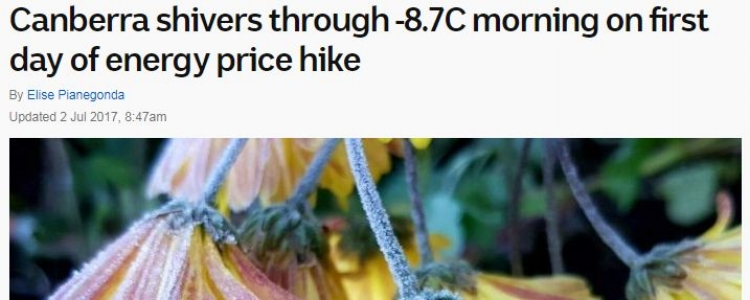 http://www.abc.net.au/news/2017-07-01/canberra-shivers-through-minus-8c-morning/8669920