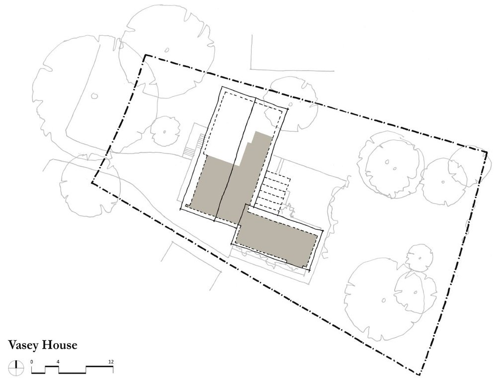 Site plan screen capture for website gallery.jpg