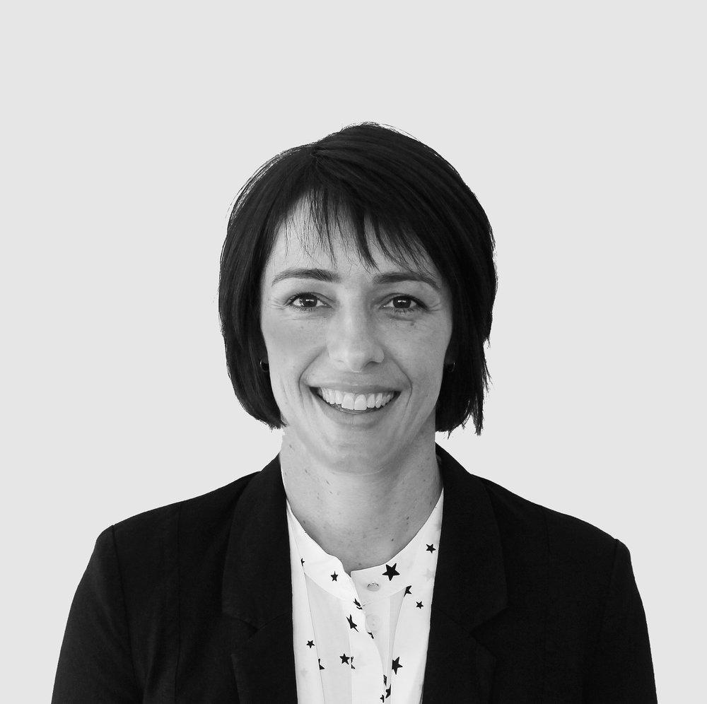 Karen Lancaster   Advanced Diploma in Marketing & Management