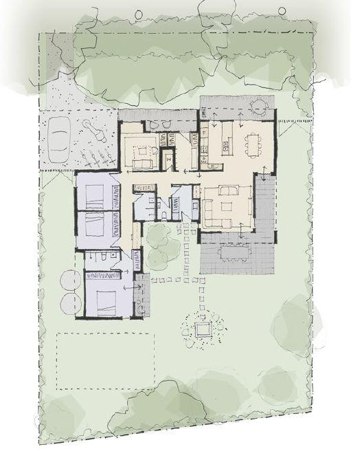 Concept site and floor plan.jpg