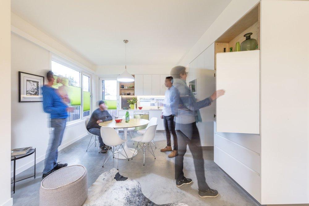 Kitchen action.jpg
