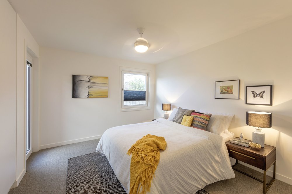 Lower bedroom.jpg