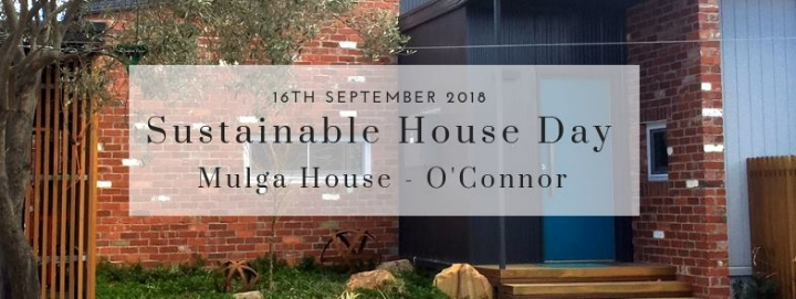 Mulga St Sustainable House Day.jpg