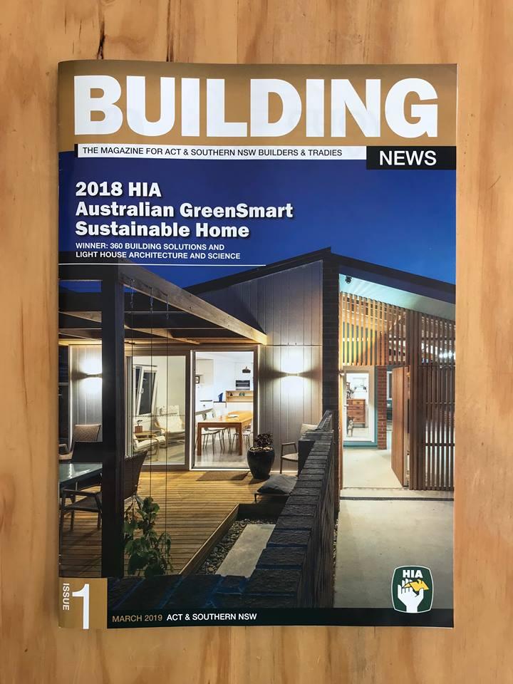 HIA Magazine cover.jpg