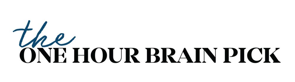 brainpick-01.png