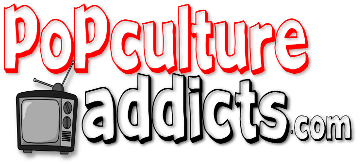 PopCultureAddicts.com