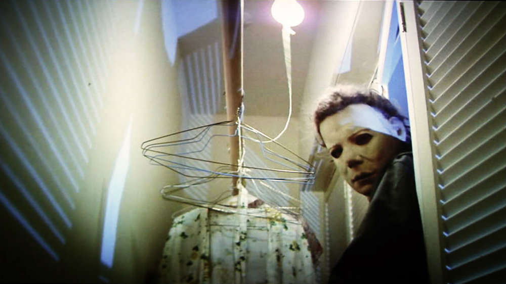 Carpenter's Halloween: The Changing of a Genre - Horror films were almost academic with nothing revolutionary happening, but that all changed in 1978.