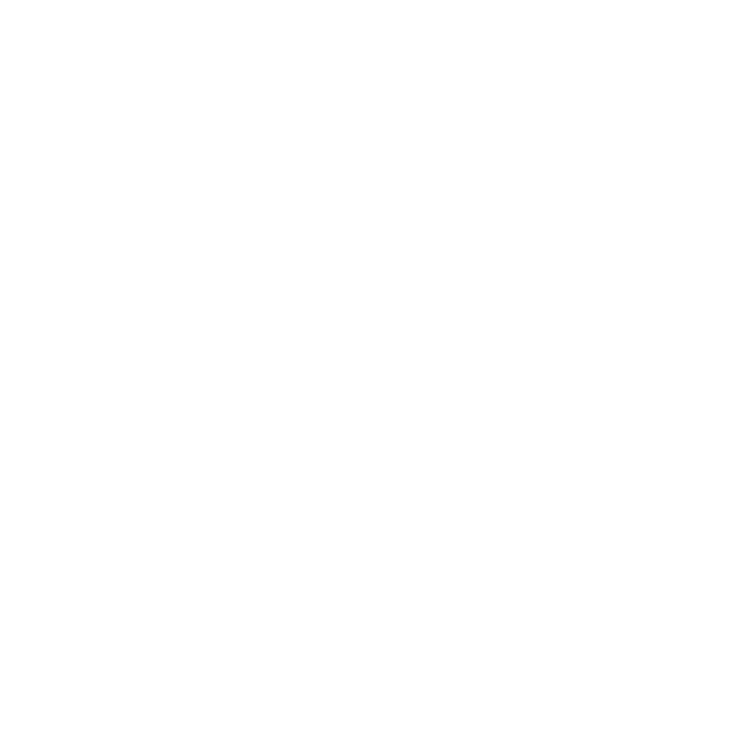 THE BARBER STUDIO