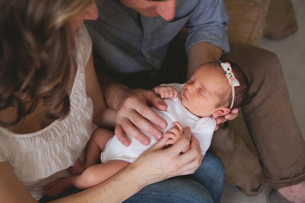 north dallas photographer family photographer newborn photographer lifestyle documentary_2.jpg