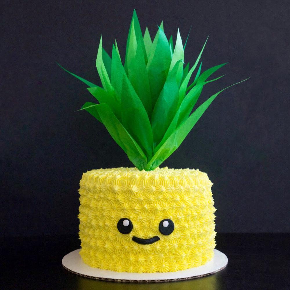 PineappleCake.jpg