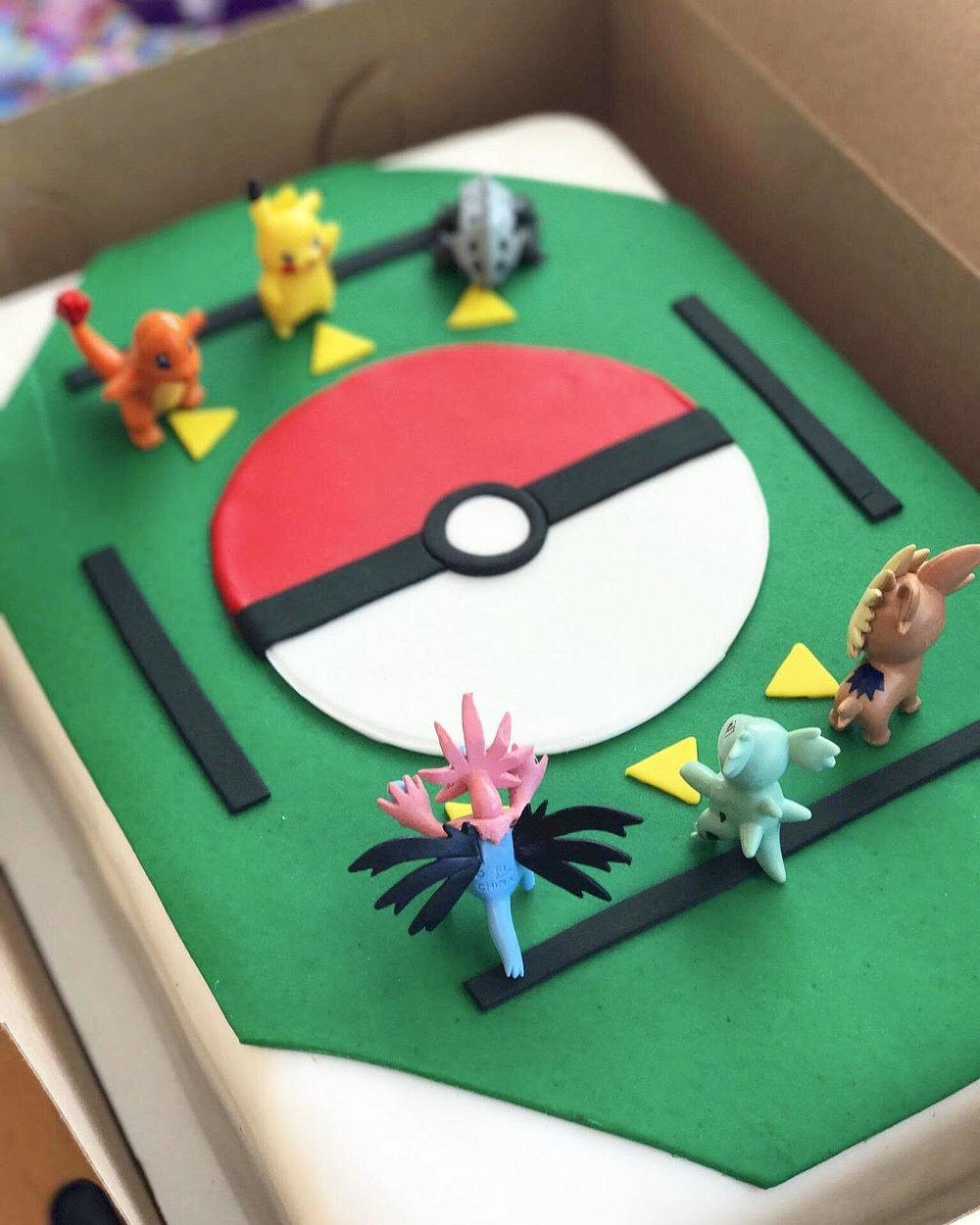 PokemonCake.jpg