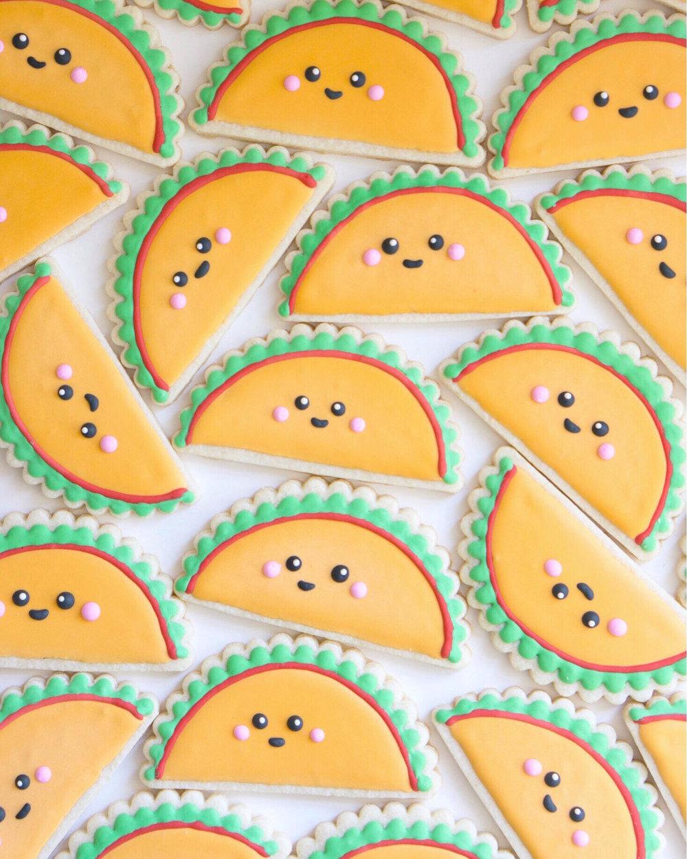 TacoCookies.jpg