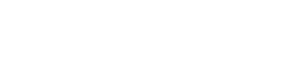 Koket Boutique : A women's fashion boutique located in Raleigh, NC that brings you the most sought after trends at a reasonable price.