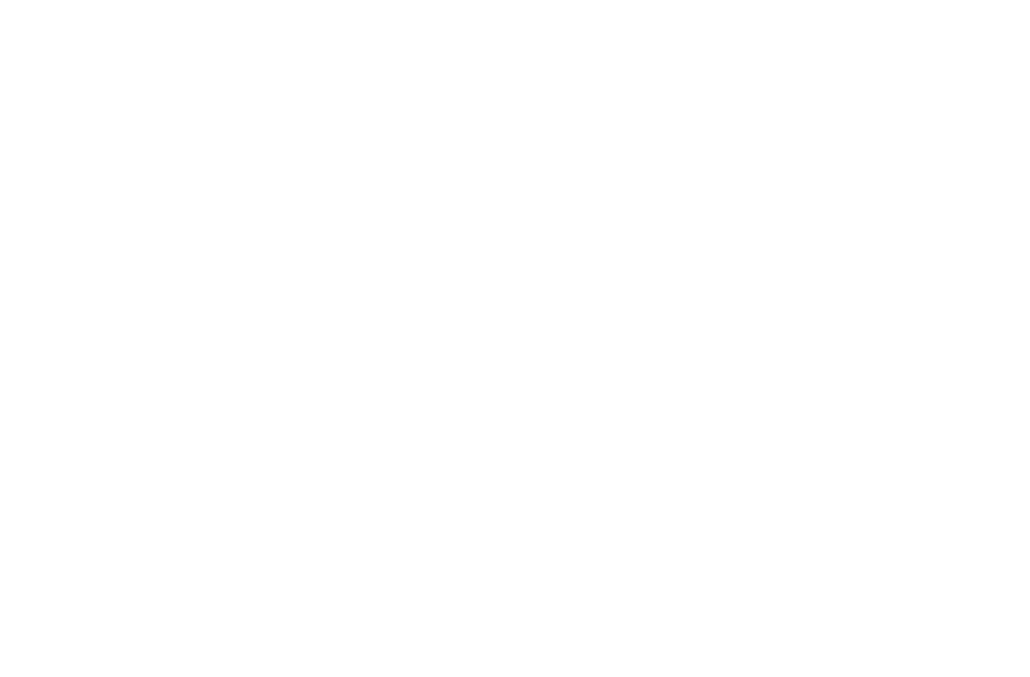 Plate & Glass