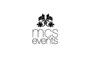 MCS Events Logo.png
