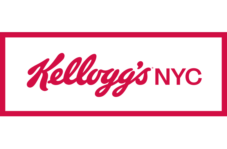 KellogsNYC.jpg