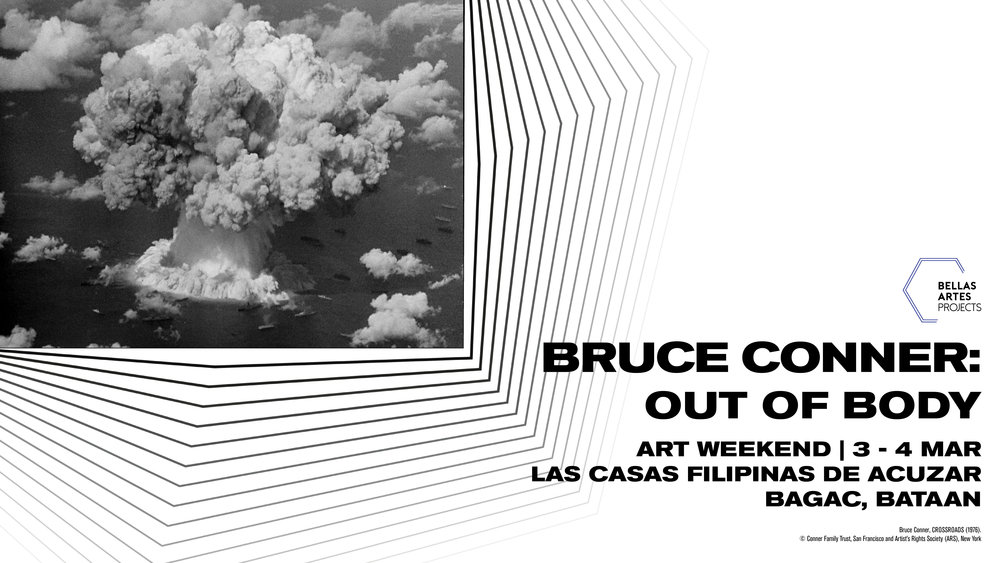 ART WEEKEND EVENT COVER PHOTO.jpg