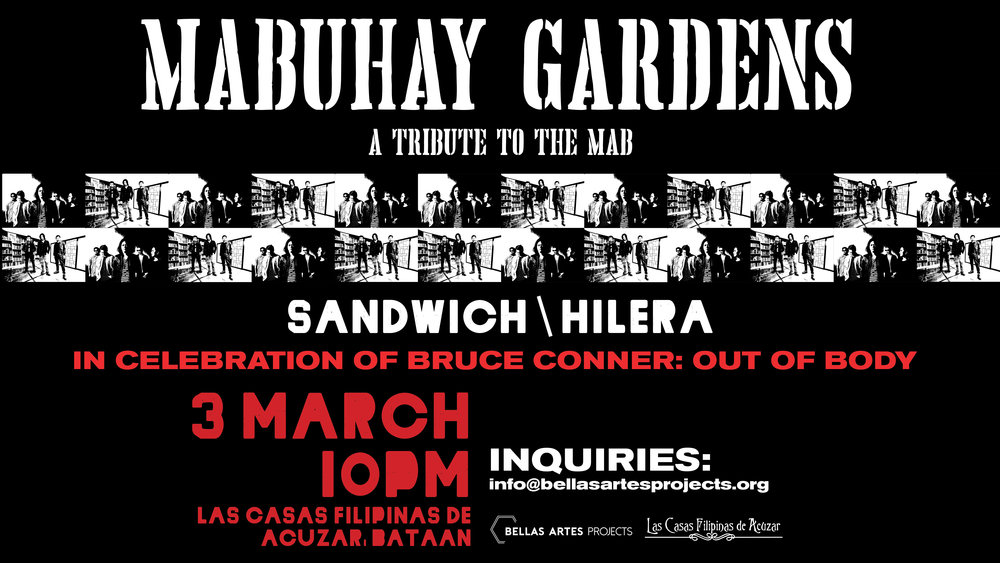 MABUHAY GARDENS EVENT COVER PHOTO NO RATES.jpg