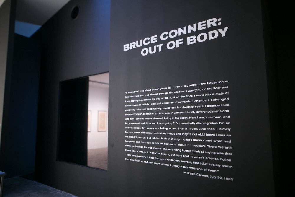Bruce Conner BAP Outpost installation_quote_PhotobyToiaAvenido.jpg