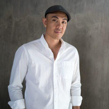 Tuan Andrew Nguyen    Vietnam - May 2018