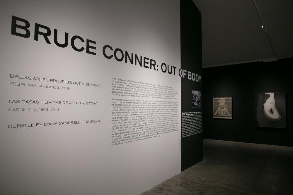 16-Bruce Conner_BAP Outpost Installation_WallIntro_PhotobyToiaAvenido-hd.jpg