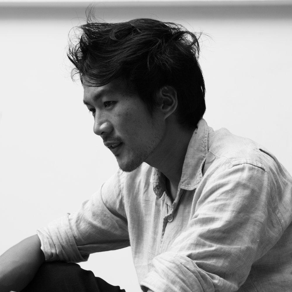 Truong Cong Tung (Artist)