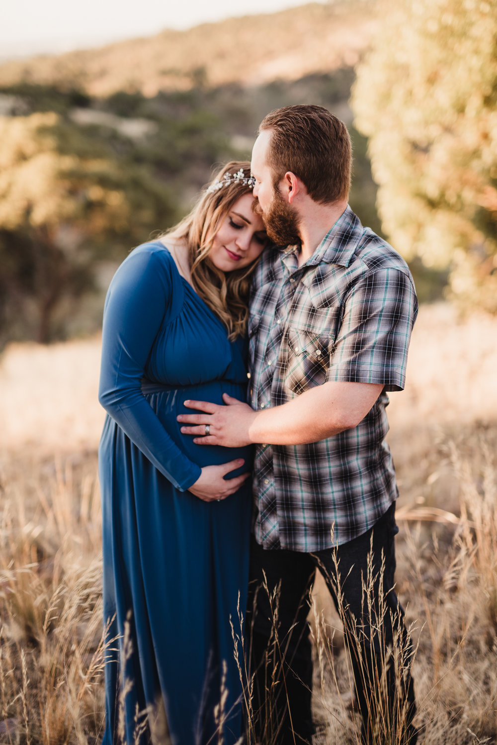 Jane Portnoff: Adelaide Family and Maternity Photography