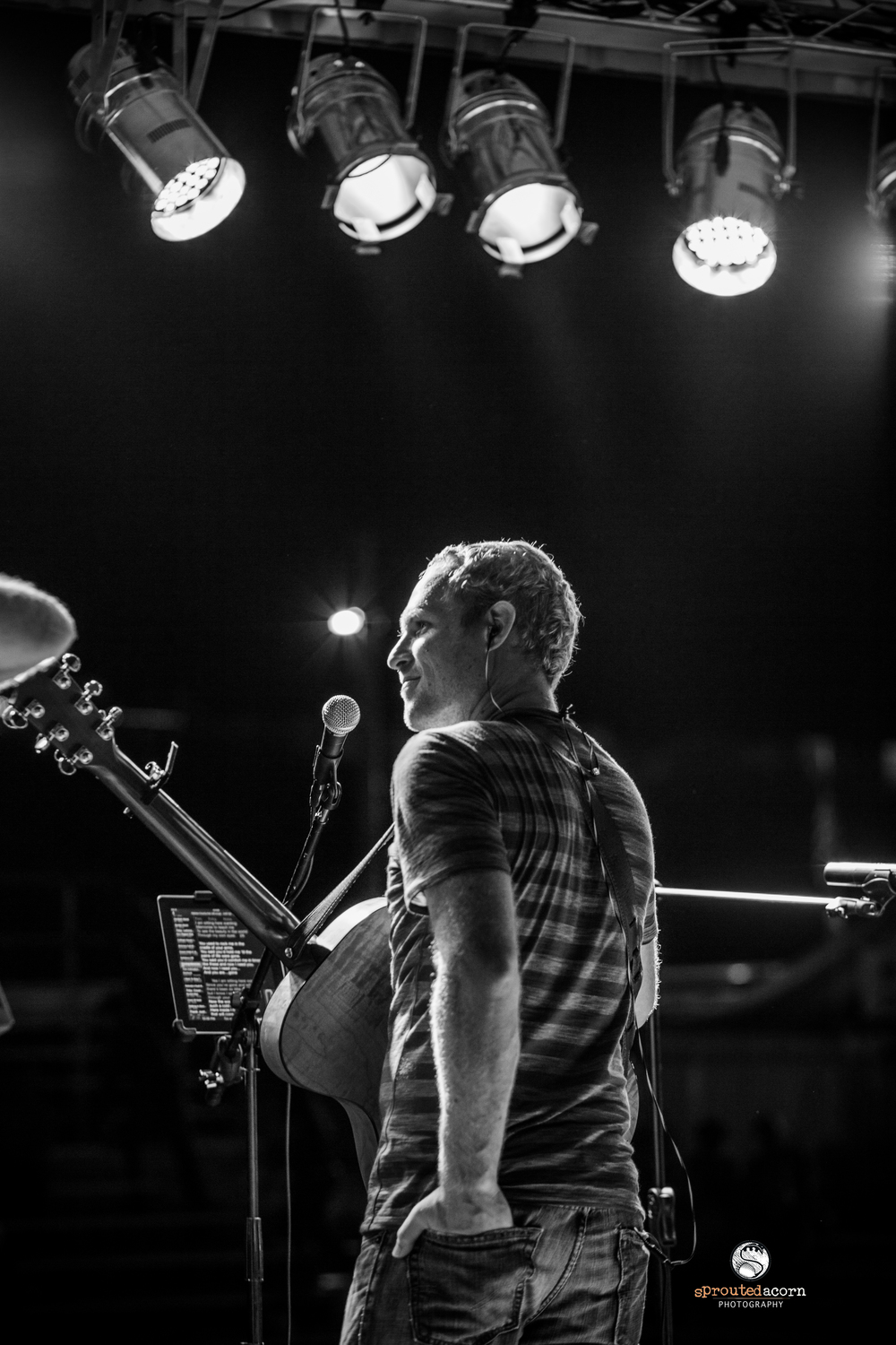 Honeytown at the Holmes County Fair August 12 2016 (26 of 35).jpg