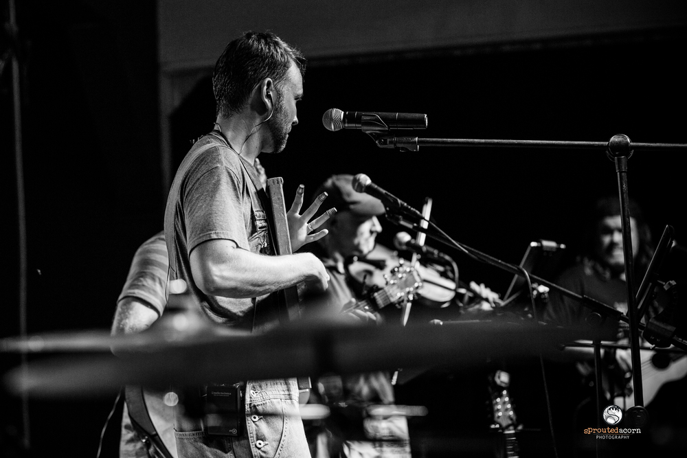 Honeytown at the Holmes County Fair August 12 2016 (34 of 35).jpg