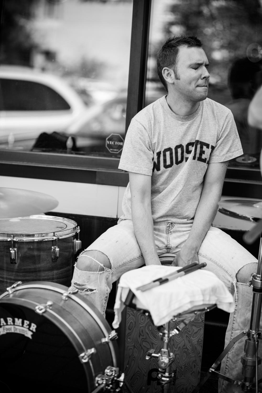 Honeytown at Lucky Records 2016 (10 of 51).jpg