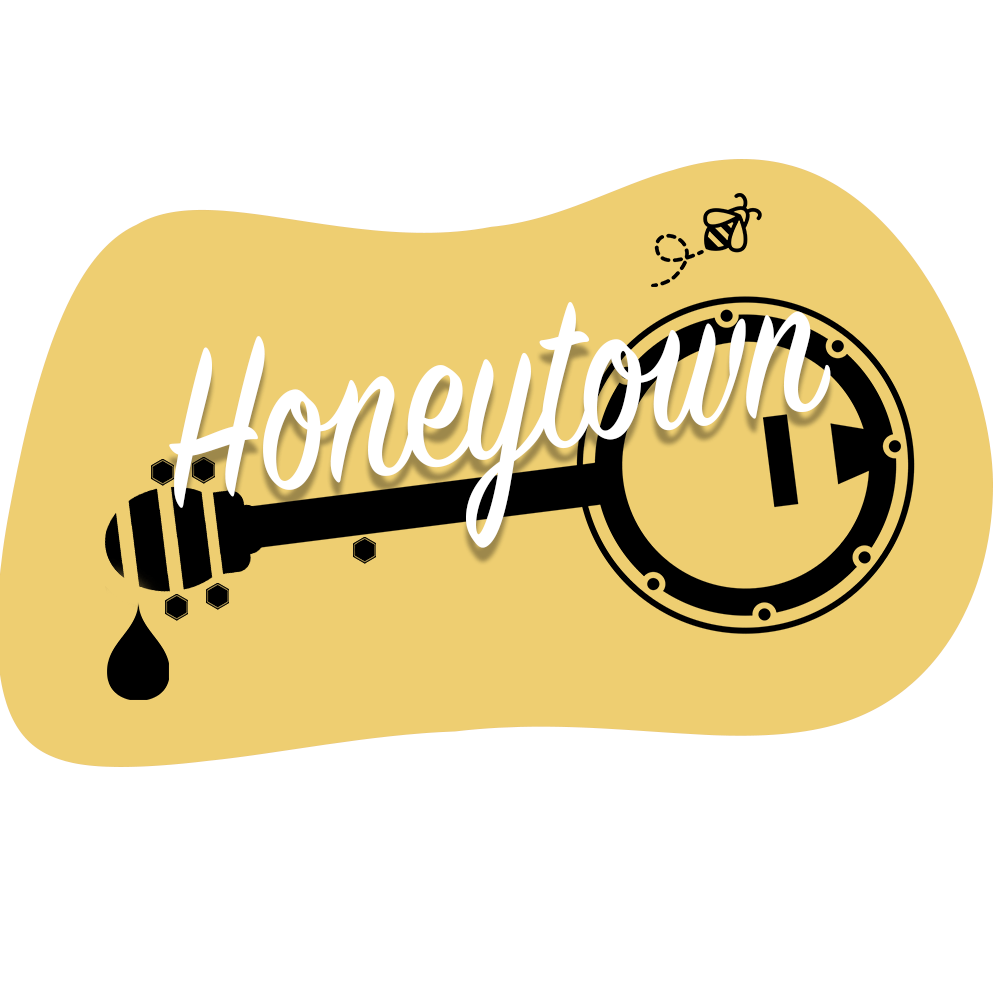 Honeytown