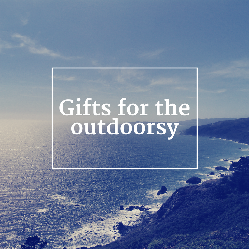 Gifts for the outdoorsy-3.png