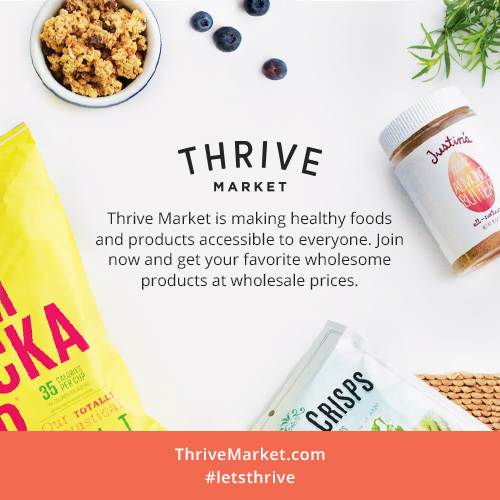 Thrive_Sharing_0000_1.jpg