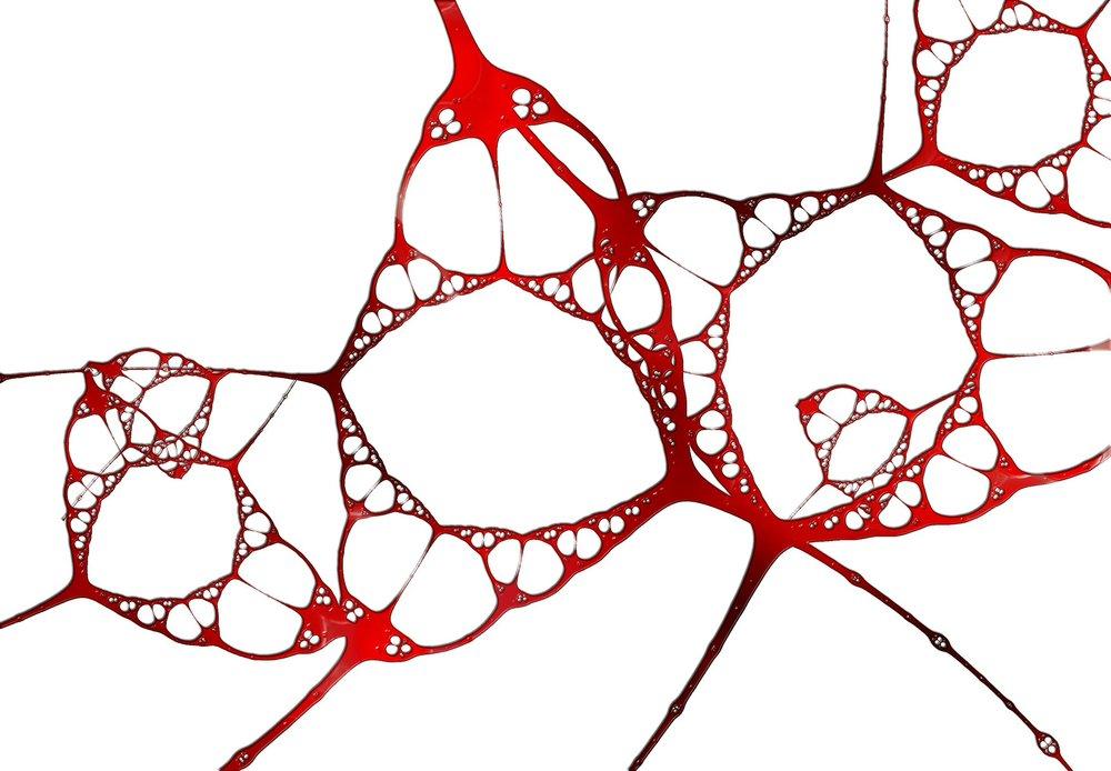 fractals-69187_1920.jpg