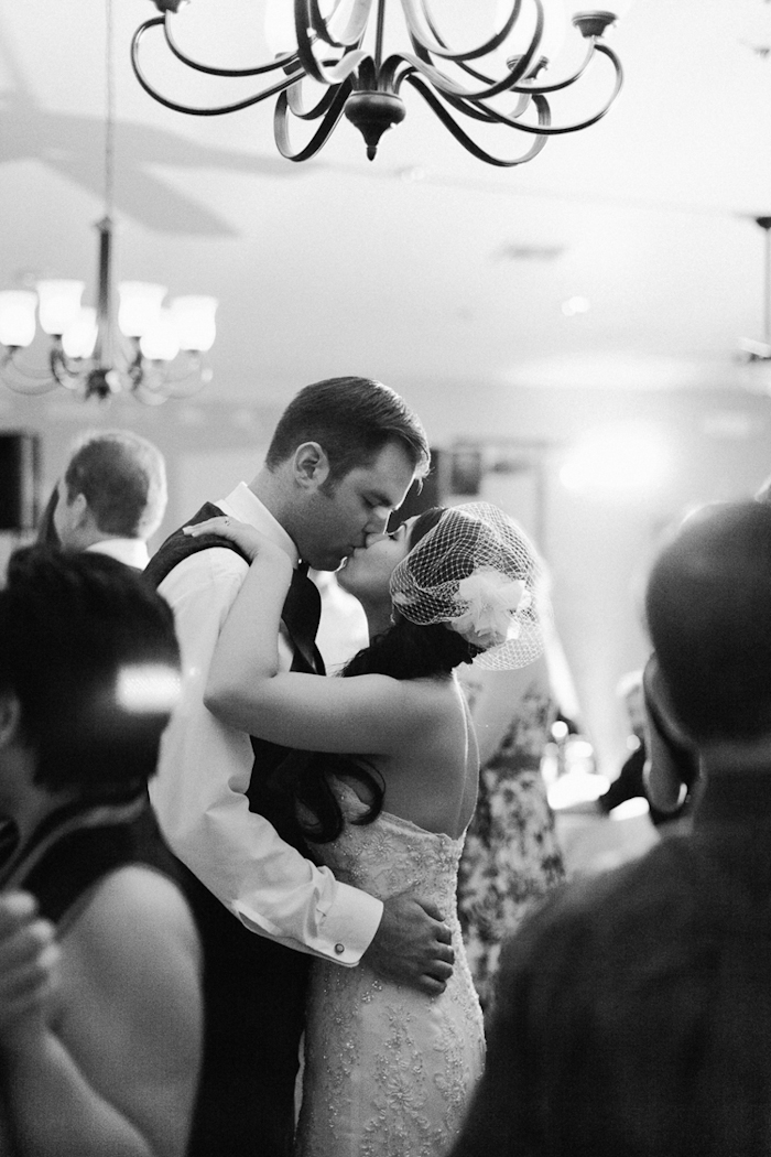 Janet+Jordan Wedding Blog Final 2-66