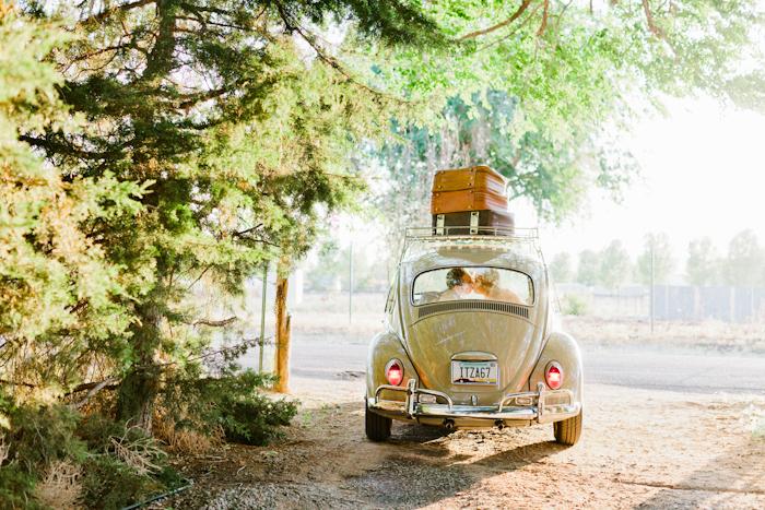Kimberli+Caleb Wedding Blog FINAL-1
