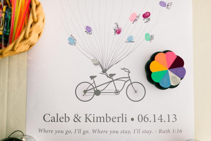 Kimberli+Caleb Wedding Blog FINAL-20