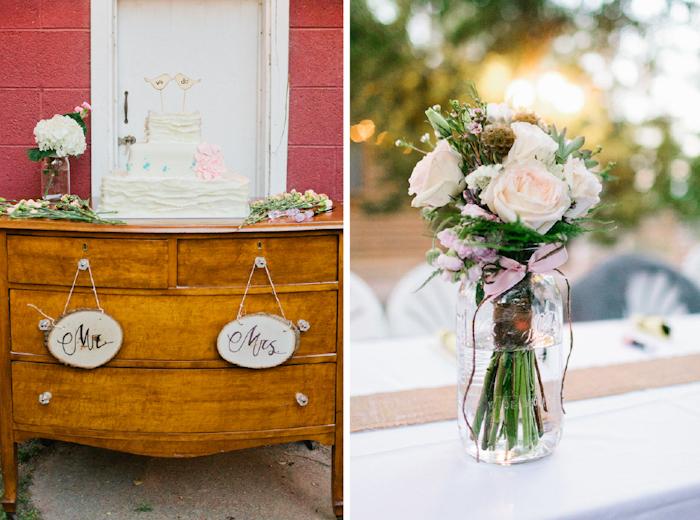 Kimberli+Caleb Wedding Blog FINAL-17