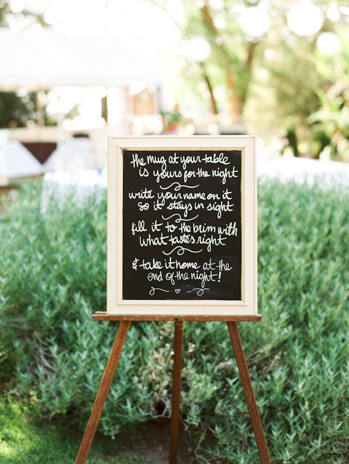 Kimberli+Caleb Wedding Blog FINAL-16