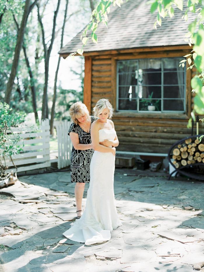 Kimberli+Caleb Wedding Blog FINAL-23