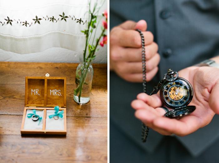 Kimberli+Caleb Wedding Blog FINAL-22