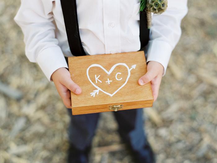 Kimberli+Caleb Wedding Blog FINAL-21
