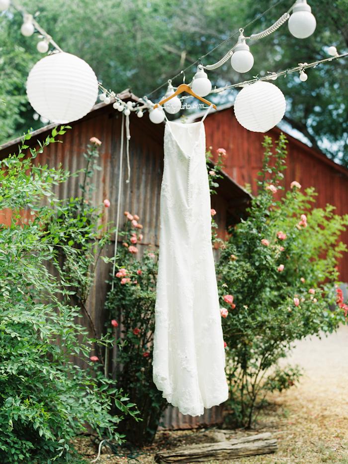 Kimberli+Caleb Wedding Blog FINAL-2