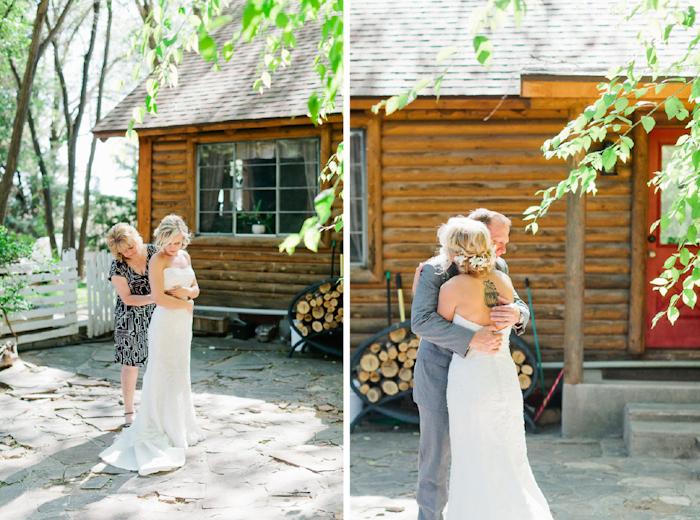 Kimberli+Caleb Wedding Blog FINAL-25