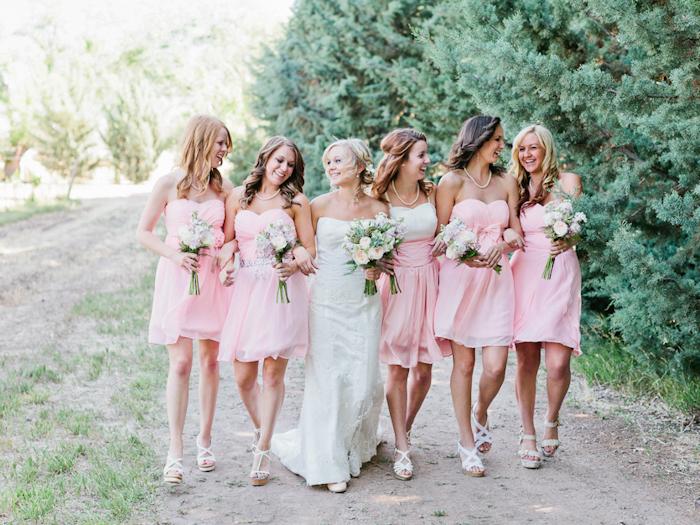 Kimberli+Caleb Wedding Blog FINAL-26