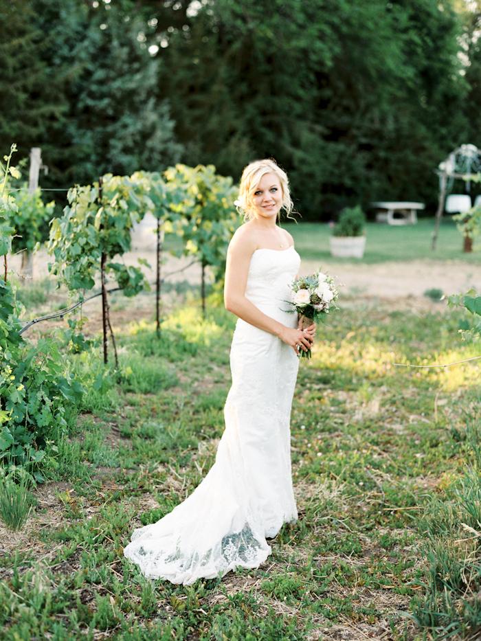 Kimberli+Caleb Wedding Blog FINAL-27