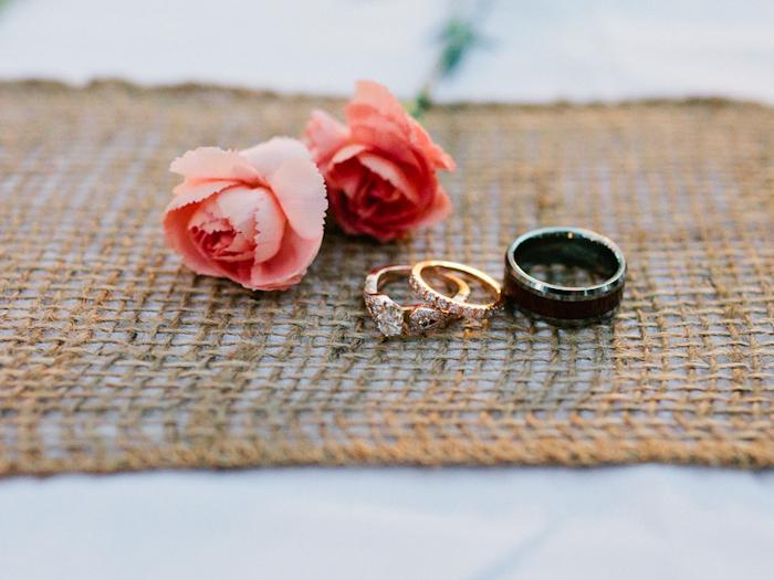 Kimberli+Caleb Wedding Blog FINAL-28
